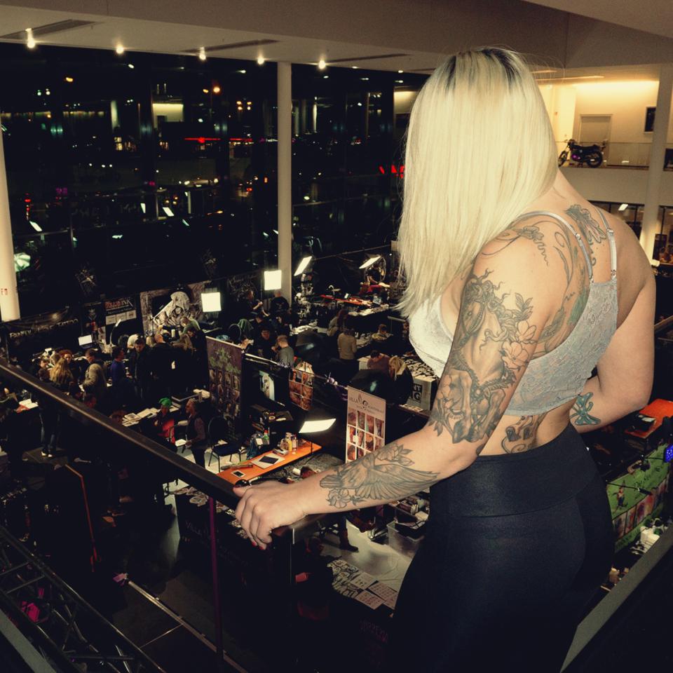 Tattoo-Convention-Ingoldstadt-2-1500
